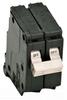 Special Application Breaker -- CH220HM