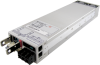 1000W 1U Front End Power Supply -- RFE1000 - Image