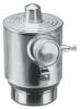 Pendeo® Process -- PR 6204 - Image