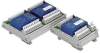 Switching Relay Modules -- 288-412 - Image