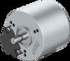 Vario Drive Compact Motor -- VDC-49.15-K3-B00 - Image