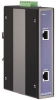 Industrial Ethernet PoE Splitter -- 26R9698