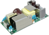 Open Frame Switchers -- APS-S060 - Image