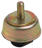 Vibration Mount - Bell Shape (Metric) -- V12Z23M055040