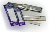 Diamond Sharpening Stone Fine -- 61463690642*