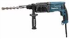"HR2470F - 15/16"" Rotary Hammer; Accepts SDS-PLUS Bits -- HR2470F"