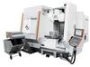 HPM Series -- Mikron HPM 1150U