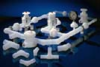 Furon® Fuse Bond Fittings - Image