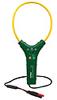 Extech MA3000 AC Flex Clamp Meter, 3000 A, 18