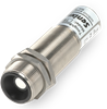 Ultrasonic Sensor -- ToughSonic® 3 - Image