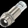 Ultrasonic Sensor -- ToughSonic 3