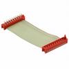Rectangular Cable Assemblies -- A123333-ND -Image