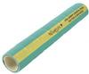 UHMWP Chemical Suction & Discharge Hose -- Novaflex 4700