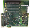 Evaluation Board SDK for the Tsi382 -- TSI382-RDK1 V2.0