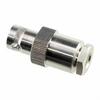 Coaxial Connectors (RF) -- A122708-ND -Image