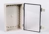 Nice Box -- NE-AG-1929-S - Image