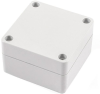 Boxes -- HM1788-ND -Image