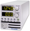 200 to 800W Programmable Power Supply -- Z+ (160-650VDC) -Image