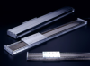Linear Motor Tables -- LT -Image