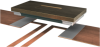 ISA-Plan® Percision Resistors -- FMP -- View Larger Image