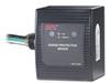 SurgeArrest Panelmount 240/120V 40KA, Non-modular -- PMP1X-A