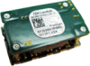 iBF 2nd Generation DOSA Series DC-DC Converter -- iBF12012A007V