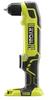 18V Right Angle Drill -- P241