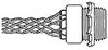Strain Relief Cord Grips -- Wide Range Grips