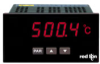 Pax Lite Rtd Meter -- PAXLRT