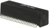 Pulse Transformers -- 553-1338-5-ND - Image