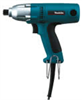6952 - Impact Driver -- 6952