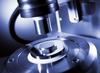 Asphalt Rheometer -- SmartPave Plus