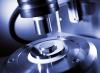 Asphalt Rheometer -- SmartPave - Image