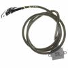Motion Sensors - Inclinometers -- 551-1029-ND