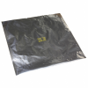 Static Control Shielding Bags, Materials -- SCP515-ND -Image