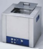 Ultrasonic cleaner, 115 VAC, 1.3 gal. capacity. -- GO-08871-00 - Image
