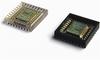 Incremental Sensor IC for Optical Encoder, PREMA IC -- PR5201-BD/OC
