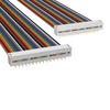 Rectangular Cable Assemblies -- H8MMH-3006M-ND -Image