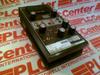 RTD CALIBRATOR -- 1074 - Image