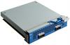 100GbE single host NIC card with dual QSFP28 ports -- NMC-6002FD