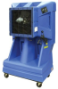 Humidifiers -- EVAP163