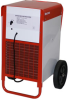 Static Dryer -- BD150-CR