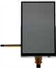 Display Modules - LCD, OLED, Graphic -- 12222-06_T2-ND - Image