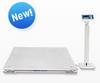 Floor Scales and Heavy-Duty Scales -- Digital Floor Scales PowerDeck™ -Image