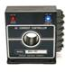 AC Current Detector -- 881 Series