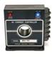 AC Current Detector -- 881 Series - Image