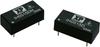 IH Series DC/DC Converter -- IH0505D