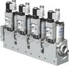 CoAx® Module -- PCD-1 10