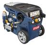 AIRBASE Compressor Kit -- YN301PL