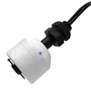 Float, Level Sensors -- 374-1000-ND - Image